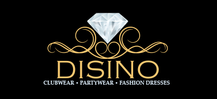 DISINO Exclusive Fashion